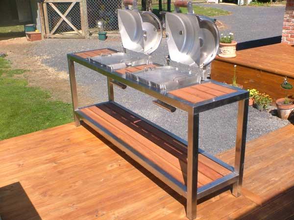Outdoor_Furniture_