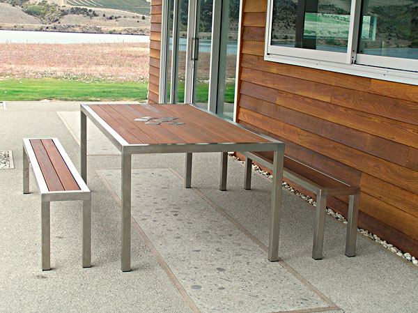 Outdoor_Furniture_-Made_to-_order