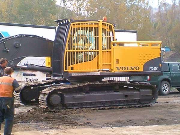 Aparima-Logging-Volvo-240-016