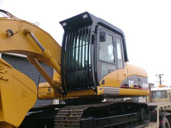 Cat320D-Excavator-004