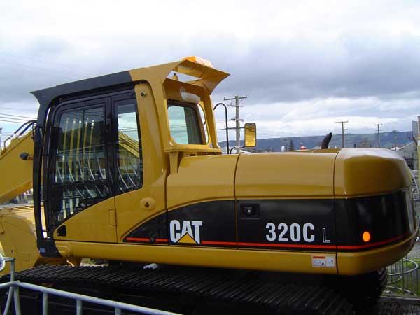 DSC00350