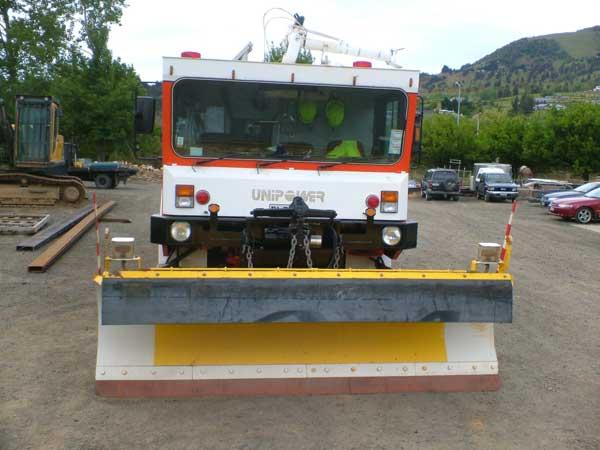 Fire-Truck-006