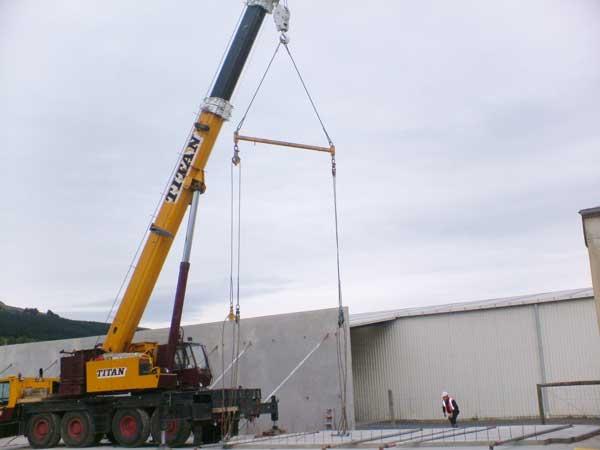 New-Buildind-DF-Transales-005