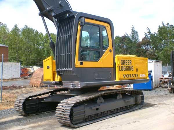 Shane-Greer-Volvo-Digger-008
