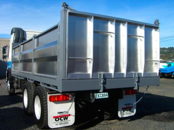 Truck_Sides_DFtransales