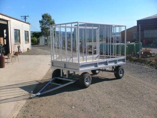 DF_Transales_Quad_Bike_feeder-trailers