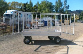 Quad_Bike-feeder-trailer