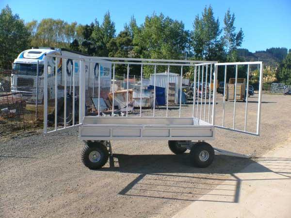 Quad_Bike-feeder-trailer